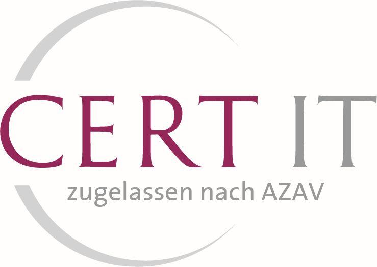 CertIt_19_Stempel_AZAV_